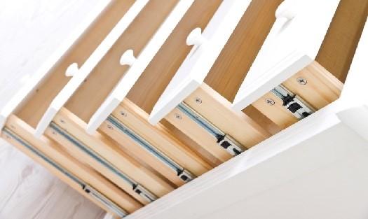 Balancing & primer foils Distributed by Salvocorp